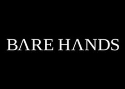 15/10 Bare Hands