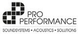 properformance-black