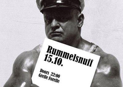 15/10 Rummelsnuff