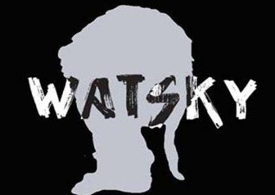 17/10 Watsky