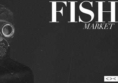 11/02 Fish Market – feat. Barker & Baumecker