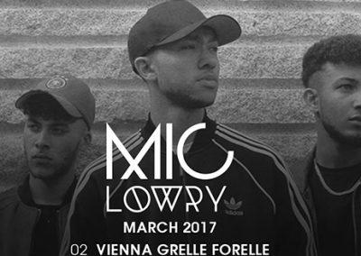 02/03 MiC Lowry