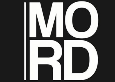 04/06 Techno.Deluxe X MORD w/ Bas Mooy, Ansome live