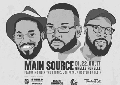 22/08 Main Source