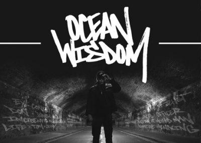 08/06 Ocean Wisdom