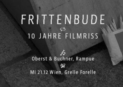 21/12 Frittenbude