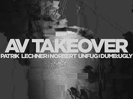 15/06 Kanal Royal AV-Takeover