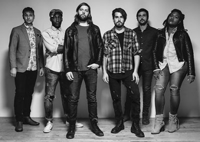 26/09 Welshly Arms