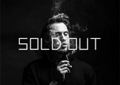 17/02 GReeeN – Rappae Tour 2018