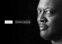 03/03 Techno.Deluxe w/ DJ Rush
