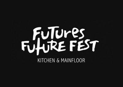 06/10 Futuresfuture Fest