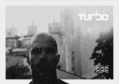 27/07 TURBO w/ Chris Liebing