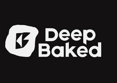 31/08 Deep Baked | Freekends