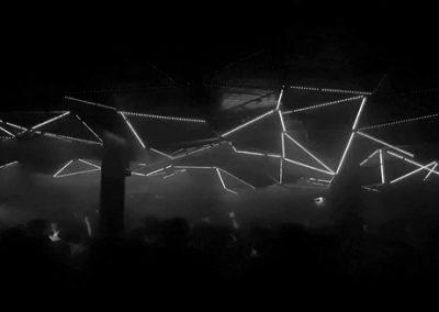 08/09 Techno.Deluxe w/ Regis | Pfirter | Marla Singer