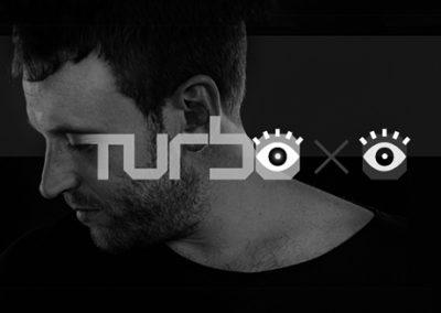 07/09 TURBO x Schlaflos | Guti Live