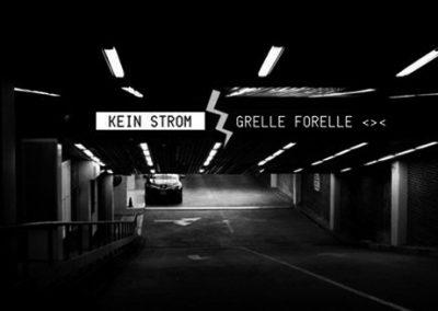 29/09 KEIN STROM w/ San Proper (Rush Hour, Perlon, NL)