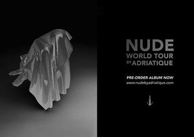 08/02 NUDE by Adriatique