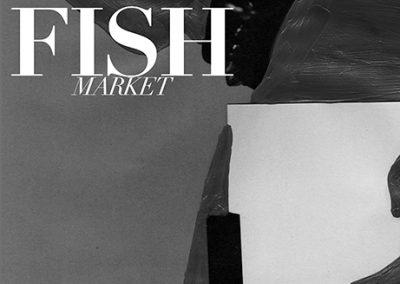 14/12 Fish Market w/ Somewhen (Berghain, BLN)