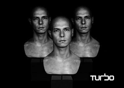 21/12 Recondite Live | TURBO