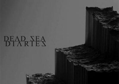 15/03 Dead Sea Diaries w/ Shifted