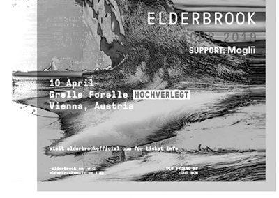 10/04 FM4 Indiekiste mit Elderbrook