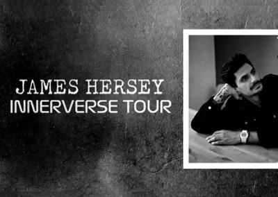 10/05 James Hersey