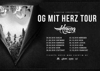 04/10 Herzog