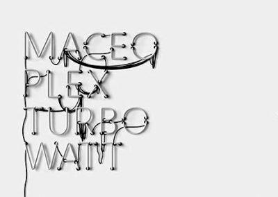 05/04 Maceo Plex | TurboWatt