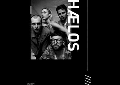 09/10 FM4 Indiekiste mit Haelos