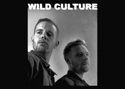 23/11 Wild Culture