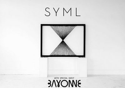 11/09 FM4 Indiekiste mit SYML