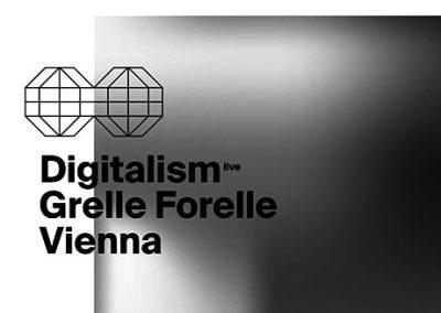 21/03 Digitalism (DE)