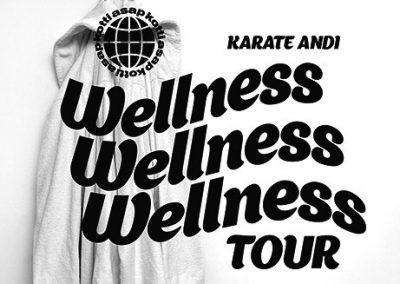 06/03 Karate Andi