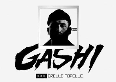 12/12 GASHI