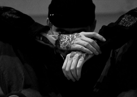07/12 nothing,nowhere.