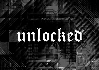 02/07 – 03/07 Unlocked | Grelle Forelle Reopening