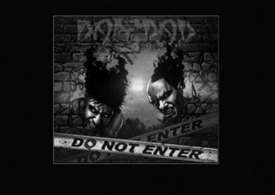 05/03 Dope D.O.D